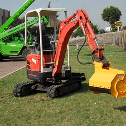 Kubota 1.5 Tonne and Flail Mower.JPG