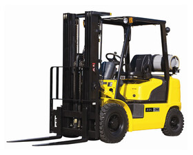 Forklift Products