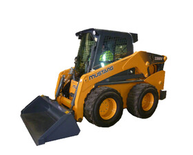 Skid Steer Products