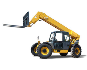 Telehandler Products